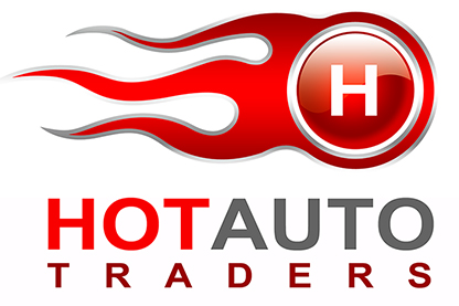 Specialty Auto Marketers
